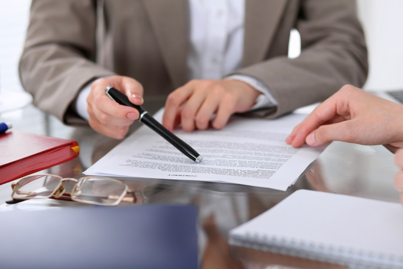 юридическая консультация по трудовому законодательству в москве