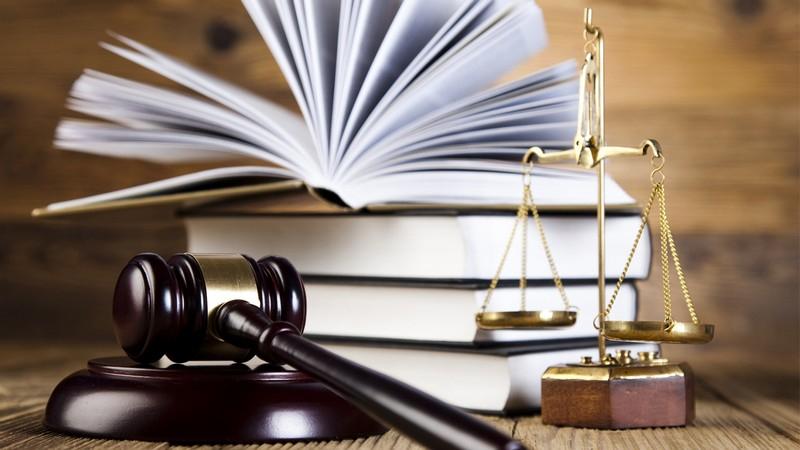 платные юридические консультации для военнослужащих