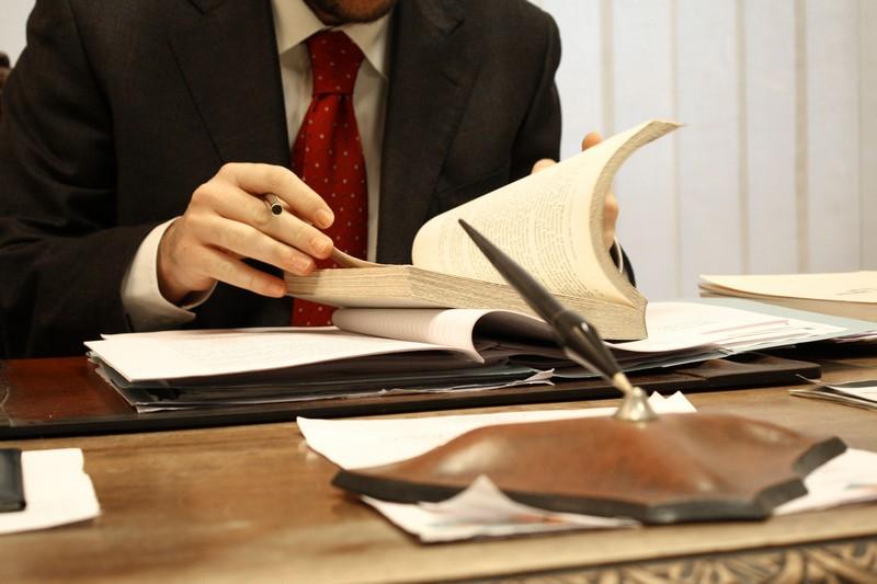 юридические консультации военнослужащих по жилищным вопросам