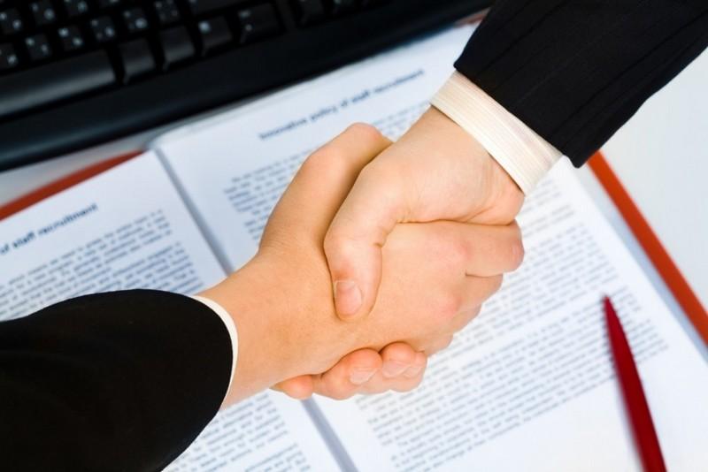 Можно ли расторгнуть коллективный договор досрочно?